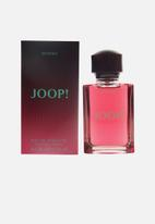 JOOP - Joop Homme Edt 75ml Spray (Australia) (Parallel Import)