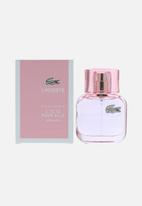 Lacoste - Lacoste 12.12 P. Elle Sparkling 30ml Edt Spray (Parallel Import)