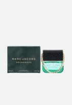 Marc Jacobs - Marc Jacobs Decadence 30ml Spray (Parallel Import)