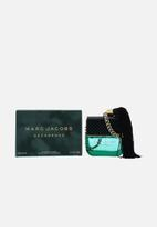 Marc Jacobs - Marc Jacobs Decadence Edp - 50ml (Parallel Import)