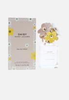Marc Jacobs - Daisy Eau So Fresh Edt 75ml (Parallel Import)