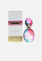 Missoni - Missoni Edp 30ml Spray (Parallel Import)