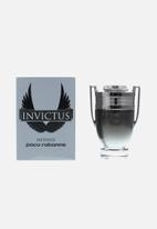 Paco Rabanne - Paco Rabanne Invictus Intense M Edt50ml Spr (Parallel Import)