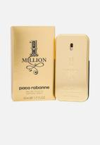 Paco Rabanne - Paco 1 Million Edt 50ml Spray (Parallel Import)