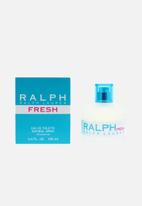 Ralph Lauren - Ralph Lauren Ralph Fresh Edt 100ml Spray (Parallel Import)