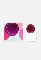 Stella McCartney - Stella McCartney Pop Edp - 30ml (Parallel Import)
