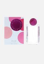 Stella McCartney - Stella McCartney Pop Edp - 100ml (Parallel Import)