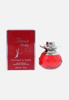 Van Cleef - Van Cleef Feerie Rubies Edp 30ml (Parallel Import)