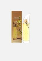 Van Cleef - Van Cleef Murmure Edt 75ml Limited Edition (Parallel Import)