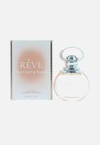 Van Cleef - Van Cleef Reve Edp 30ml Spray (Parallel Import)