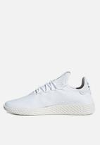 adidas Originals - Pharrell Williams Tennis Hu - chalk white
