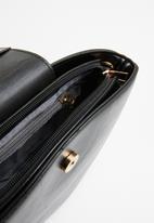 Superbalist - Niz tote bag - black