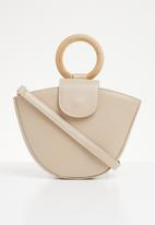 Superbalist - Niz tote bag - neutral