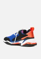 PUMA - Thunder 4 LIFE - surf the web-Puma white