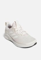 adidas Performance - Purebounce + Street - orchid tint/cloud white/true pink