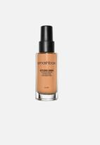 Smashbox - Studio skin 15 hour hydrating foundation SPF 10 - 3.1