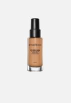 Smashbox - Studio skin 15 hour hydrating foundation SPF 10 - 3.2