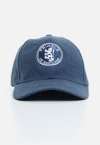 Pringle - Ryan cap - blue