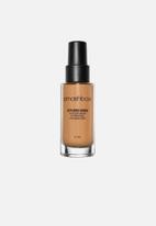 Smashbox - Studio skin 15 hour hydrating foundation SPF 10 - 3.35
