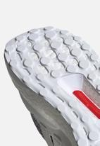 adidas Performance - UltraBOOST - white/blue