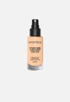 Smashbox - Studio skin foundation - 2.0