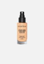 Smashbox - Studio skin foundation - 2.16