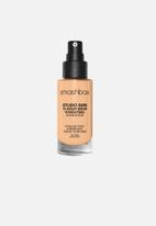 Smashbox - Studio skin foundation - 2.18
