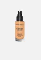 Smashbox - Studio skin foundation - 2.35