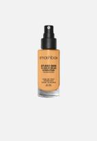 Smashbox - Studio skin foundation - 3.02