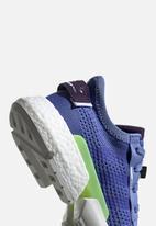 adidas Originals - POD-S3.1 PK - real lilac/white