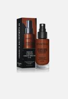 Smashbox - Studio skin foundation - 4.35