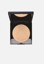 Smashbox - Photo filter creamy powder foundation - 1