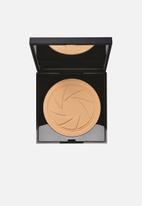 Smashbox - Photo filter creamy powder foundation - 3
