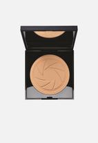 Smashbox - Photo filter creamy powder foundation - 4