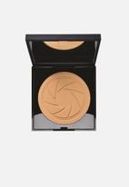 Smashbox - Photo filter creamy powder foundation - 5