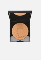 Smashbox - Photo filter creamy powder foundation - 6