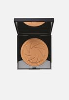 Smashbox - Photo filter creamy powder foundation - 7