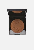 Smashbox - Photo filter creamy powder foundation - 10