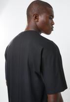 adidas Originals - NMD tee - black