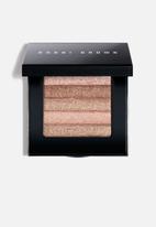 BOBBI BROWN - Shimmer brick compact - pink quartz