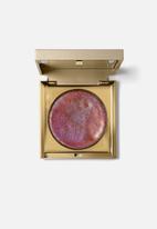 Stila - Shade mystere face gloss limited edition - enchanted
