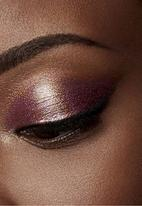 Stila - Shade mystere liquid eye shadow limited edition - hypnotic