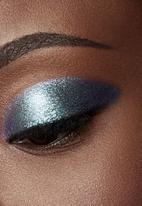 Stila - Shade mystere liquid eye shadow limited edition - mystic