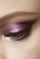 Stila - Shade mystere liquid eye shadow limited edition - enigmatic