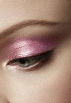 Stila - Shade mystere liquid eye shadow limited edition - charmed