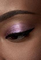 Stila - Shade mystere liquid eye shadow limited edition - mythical