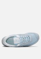 New Balance  - 574 Classic running - Blue