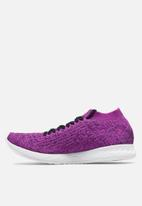New Balance  - Zante solas - purple