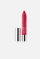 Clinique - Chubby stick moisturizing lip colour balm - chunky cherry