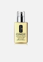 Clinique - Dramatically different moisturizing gel (with pump)